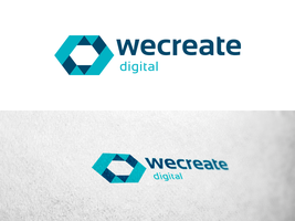 Wecreate4 by ptR93