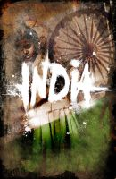 India by Slickers03