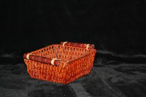 Basket 3 - 45 by paradox11-stock