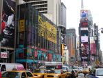 time square pt3 by Alpha-Dog