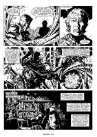 Get A Life 19 - pagina 5 by martin-mystere