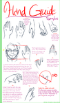 Hand Guide by Deus-Nocte