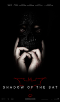 TDK2 - Black Mask J. Phoenix 2 by mrbrownie