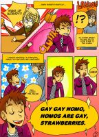 this is not fiction pg 2 by bijarr