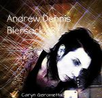 Andrew Dennis Biersack by Shad0w-M0ses
