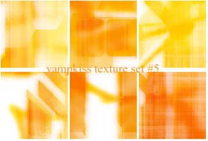 Icon Texture Set -5 by vamp-kiss