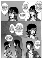 Haunting Melody Chapter 1 - Page 19 by ReiWonderland