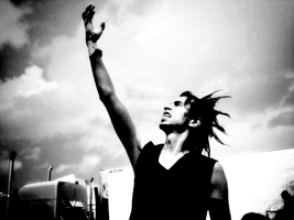Jimmy Urine2 by kellifrass