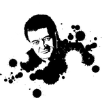 Steven Moffat by Mad42Sam