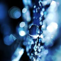 .:: ICE ::. by onixa