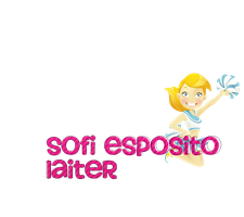 Texto png by JhoannaEditions