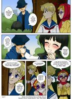 Good, Bad and Dark page 5 by ArthurT2015