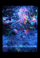 Cosmic Candy 1 by fallout161