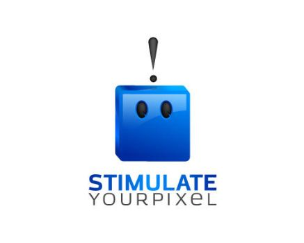 Stimulate Your Pixel by DesignPhilled