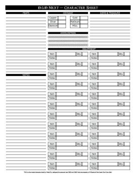 D and DNext.character.sheet.WM2 by madwilly2006