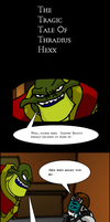 TTTOTH Page 5 by RockoTheTaco
