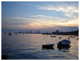 Umag. by whisper-my-name17