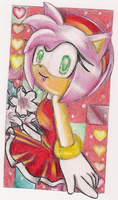 Old Amy Art by Splenda-idLife
