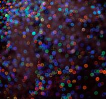 party bokeh by miss-deathwish-stock