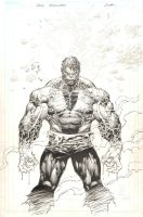 Hulk: Asunder_1 CVR process 4 by JoeWeems5