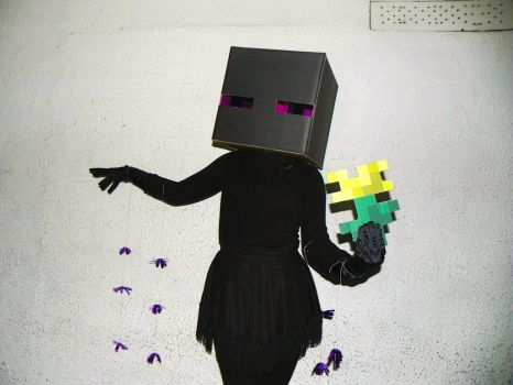Endergirl 03 by anne9895