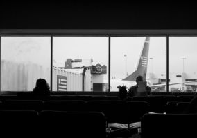 Layover by TakeAndCreate