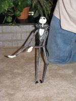 Marionette 2 by ItsAllStock