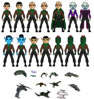 Sto 2 by digikevin10