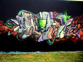 Blend Insane Detail by CursedFromBirth