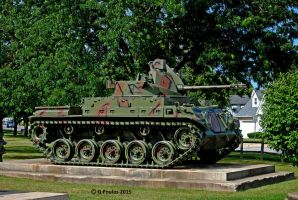 M42 Duster 0085 8-19-15 by eyepilot13