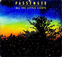 All the Little Lights Single by JustInLoveTrue
