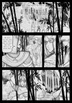 Zuko's Army page 87 by chees3boy2222
