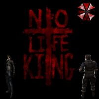No_Life_King_by_akisiL by isamikor