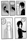 The Walking City OCT Audition - Pg 3 by IgnisSorceress