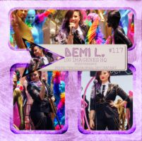 Photopack 2094: Demi Lovato by PerfectPhotopacksHQ