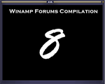 Winamp Forums Compilation 8 by Winamp-Forums