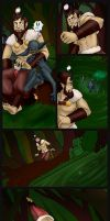 Second Draft Round 1 part 4 by Tzelly-El