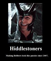 Hiddlestoners by suzanneross