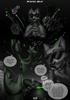Wasted Away - Page 132 by Urnam-BOT