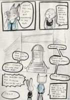 Childhood Memories : Page 4 by myrza289