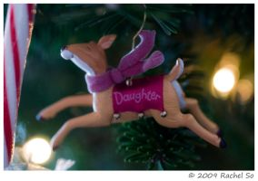 Ornament I by butterfly36rs