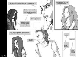 (All)Father Loki Page 324 by Savu0211