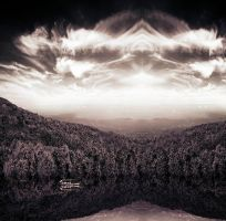 not in this world by jfarchaul