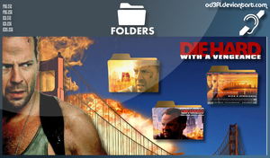 Folders - 1995 - Die Hard 3 With A Vengeance by od3f1