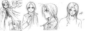 FMA_Edward_sketches by Lynling
