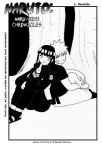 NaruHina cap. 1 by 19Doomy94