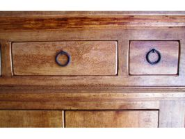 drawers by salepepe