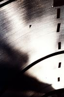 Zeiss Tunnel by tractern