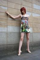 Urban whimsical stock 5th by Random-Acts-Stock