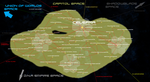 Capitol Ancerious Holdings Map: by EmperorMyric